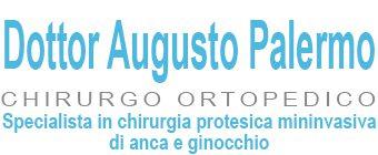 Dottor Augusto Palermo