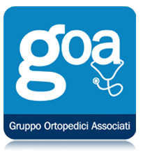 GOA - Gruppo Ortopedici Associati