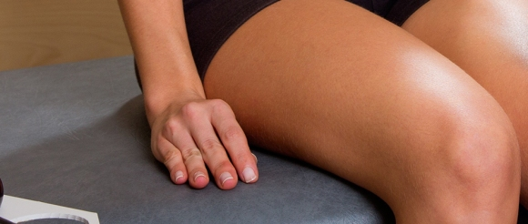 Perdere peso riduce il rischio di artrosi del ginocchio