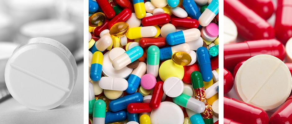 Artrosi, contro il dolore quali farmaci sono efficaci?