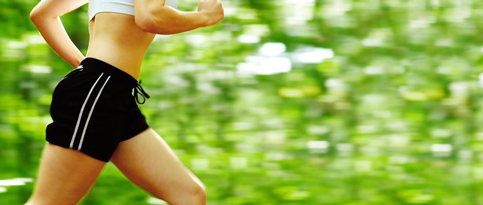 Stiramento durante la corsa, ecco come evitarlo
